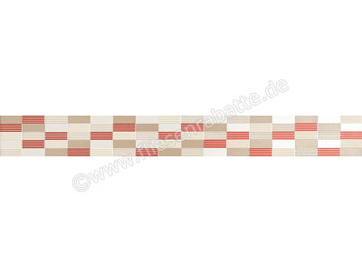 Love Tiles Acqua rubi 5x45 cm 633.0085.0661 | Bild 1