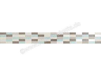 Love Tiles Acqua turchese 5x45 cm 633.0085.0511 | Bild 1