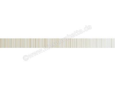 Love Tiles Acqua bianco 5x62 cm 633.0089.0011 | Bild 1