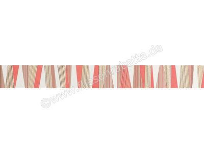 Love Tiles Acqua rubi 5x45 cm 633.0091.0661 | Bild 1