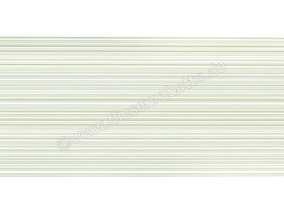 Love Tiles Acqua lago 22.5x45 cm 645.0054.0011 | Bild 1