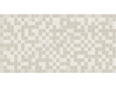 Love Tiles Acqua laguna 31x62 cm 668.0026.0011 | Bild 1
