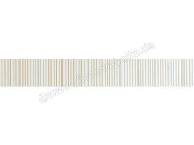Love Tiles Acqua bianco 5x35 cm 639.0093.0011 | Bild 1