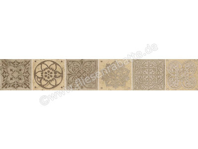 Love Tiles Nest beige 10x62 cm 633.0103.0021 | Bild 1