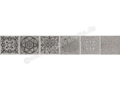 Love Tiles Nest grey 10x62 cm 633.0103.0031 | Bild 1