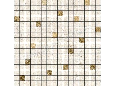 Love Tiles Nest white 35x35 cm 663.0085.0011 | Bild 1