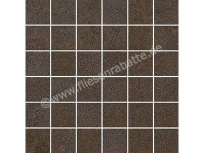 Love Tiles Metallic carbon 29.85x29.85 cm 663.0122.0091 | Bild 1