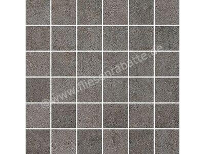 Love Tiles Metallic iron 29.85x29.85 cm 663.0122.0031 | Bild 1