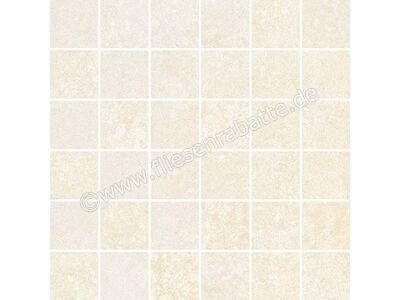 Love Tiles Metallic platinum 29.85x29.85 cm 663.0122.0011   Bild 1