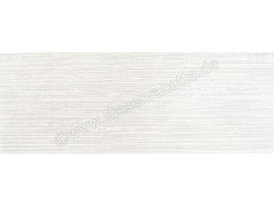 Love Tiles Metallic platinum 45x120 cm 664.0145.0011   Bild 1