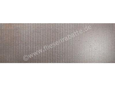 Love Tiles Metallic iron 35x100 cm 664.0144.0031 | Bild 1