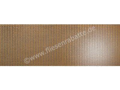 Love Tiles Metallic rust 35x100 cm 664.0144.0061 | Bild 1