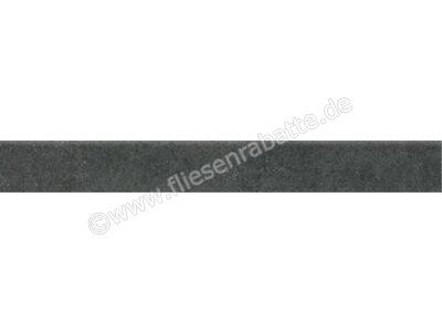 Agrob Buchtal Portland anthrazit 7x60 cm 052220