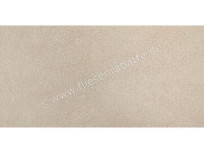 Agrob Buchtal Portland beige 30x60 cm 052095