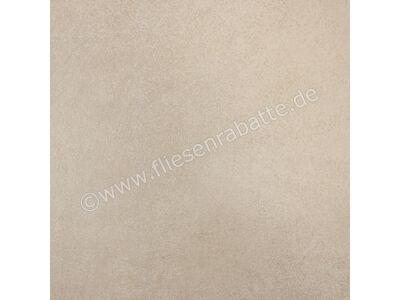 Agrob Buchtal Portland beige 60x60 cm 052206