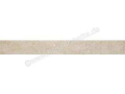 Agrob Buchtal Portland beige 7x60 cm 052216