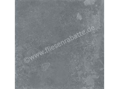 Emil Ceramica Chateau Noir 120x120 cm EFLJ C3A59P | Bild 1