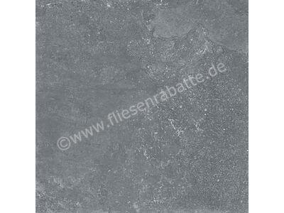 Emil Ceramica Chateau Noir 120x120 cm EFLJ C3A59P | Bild 5