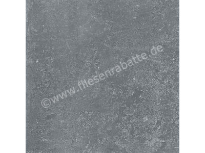 Emil Ceramica Chateau Noir 120x120 cm EFLJ C3A59P | Bild 8