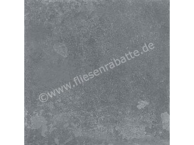 Emil Ceramica Chateau Noir 120x120 cm EFLE C3A59R | Bild 1