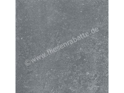 Emil Ceramica Chateau Noir 120x120 cm EFLE C3A59R | Bild 3