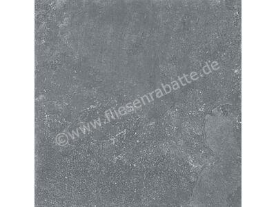 Emil Ceramica Chateau Noir 120x120 cm EFLE C3A59R | Bild 5