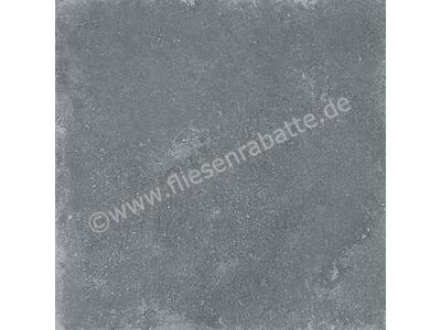 Emil Ceramica Chateau Noir 120x120 cm EFLE C3A59R | Bild 6