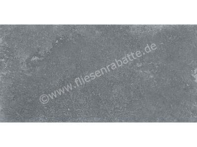 Emil Ceramica Chateau Noir 60x120 cm EFLS 98A59R | Bild 1