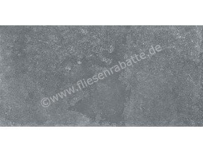 Emil Ceramica Chateau Noir 60x120 cm EFLS 98A59R | Bild 6