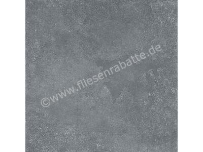 Emil Ceramica Chateau Noir 60x60 cm EFMH 60A59P | Bild 2