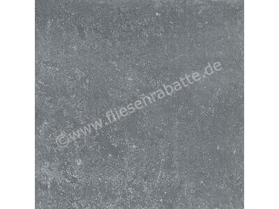 Emil Ceramica Chateau Noir 60x60 cm EFMH 60A59P | Bild 3