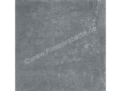 Emil Ceramica Chateau Noir 60x60 cm EFMH 60A59P | Bild 4