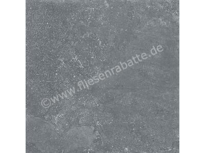 Emil Ceramica Chateau Noir 60x60 cm EFMH 60A59P | Bild 5