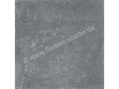 Emil Ceramica Chateau Noir 60x60 cm EFMH 60A59P | Bild 7