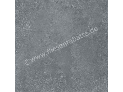 Emil Ceramica Chateau Noir 60x60 cm EFLW 60A59R | Bild 1