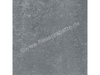 Emil Ceramica Chateau Noir 60x60 cm EFLW 60A59R | Bild 2