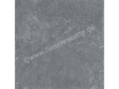 Emil Ceramica Chateau Noir 60x60 cm EFLW 60A59R | Bild 4