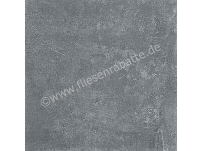 Emil Ceramica Chateau Noir 80x80 cm EFMR 80A59P   Bild 4