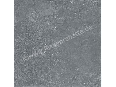 Emil Ceramica Chateau Noir 80x80 cm EFMR 80A59P   Bild 5