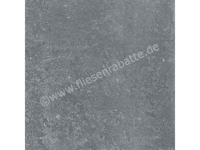 Emil Ceramica Chateau Noir 80x80 cm EFMR 80A59P   Bild 8