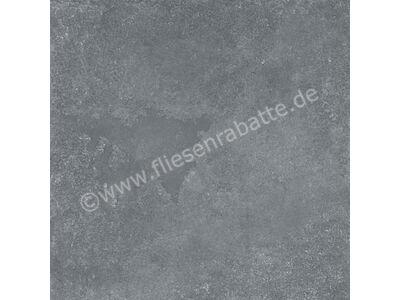 Emil Ceramica Chateau Noir 80x80 cm EFL4 80A59R | Bild 2