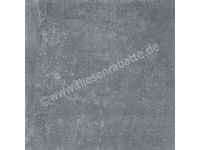 Emil Ceramica Chateau Noir 80x80 cm EFL4 80A59R | Bild 4