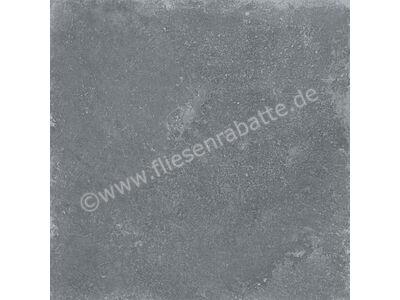 Emil Ceramica Chateau Noir 80x80 cm EFL4 80A59R | Bild 6