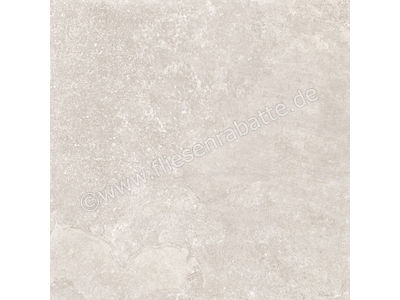 Emil Ceramica Chateau Beige 120x120 cm EFLC C3A53R | Bild 1