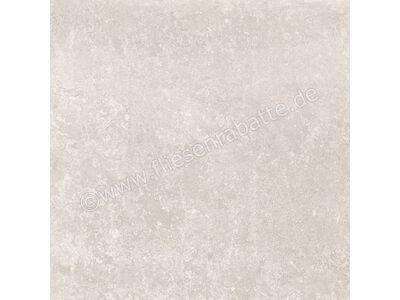 Emil Ceramica Chateau Beige 120x120 cm EFLC C3A53R | Bild 2