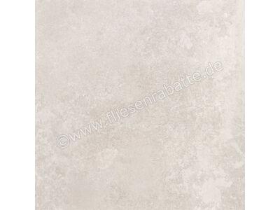 Emil Ceramica Chateau Beige 120x120 cm EFLC C3A53R | Bild 3
