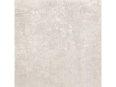 Emil Ceramica Chateau Beige 120x120 cm EFLC C3A53R | Bild 4