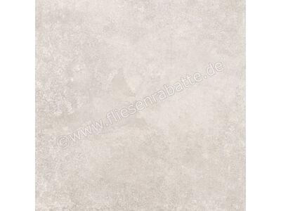 Emil Ceramica Chateau Beige 120x120 cm EFLC C3A53R | Bild 5
