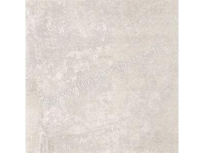 Emil Ceramica Chateau Beige 120x120 cm EFLC C3A53R | Bild 6