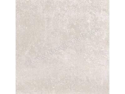 Emil Ceramica Chateau Beige 120x120 cm EFLC C3A53R | Bild 7